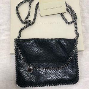 Stella McCartney Crossbody Mini Bag Naycer